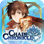Chain Chronicle for Android