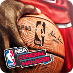 NBA General Manager 2016 for Android