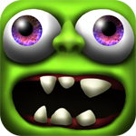 Zombie Tsunami for Android