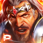 Stormfall: Rise of Balur for Android