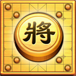 Craft Chinese Chess for Android high
