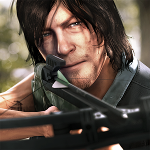 The Walking Dead No Man's Land for Android