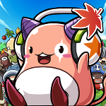 MapleStory Pocket for Android
