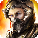 Dead Effect 2 for Android