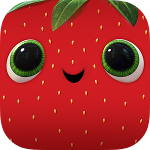 Foodimal Funimal for Android