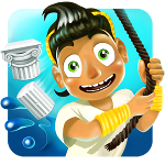 Atlantis Escape Rope for Android