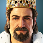 Forge of Empires for Android