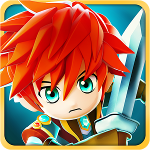 Rune Colopl Story for Android