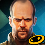 Sniper X with Jason Statham for Android