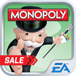 MONOPOLY for Android