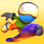 RAD Boarding for Android