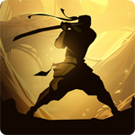 Shadow Fight 2 for Android