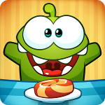 My Om Nom for Android