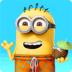 Minions Paradise for Android
