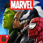 MARVEL Contest of Champions for Android