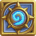 Hearthstone Heroes of Warcraft for Android