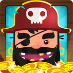 Pirate Kings for Android