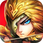 League of Gods for Android