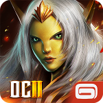Order & Chaos 2: Redemption for Android