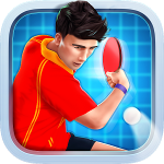 Table Tennis Champion for Android