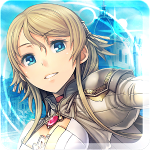 Grand Sphere for Android
