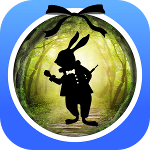 Alice House Escape for Android
