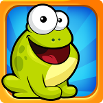 Tap the Frog for Android