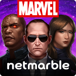 MARVEL Future Fight for Android
