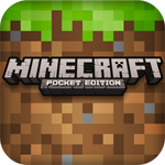 Minecraft - Pocket Edition for Android