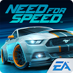 Need for Speed: No Limits for Android