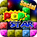 Popstar! Social for Android