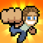 PewDiePie: Legend of Brofist for Android