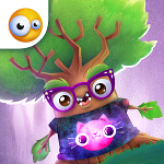 Tree Story for Android