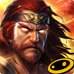 Eternity Warriors 4 for Android
