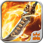 Chaos Dynasty for Android