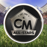 Championship Manager: All-Stars for Android