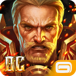 Order & Chaos Online for Android