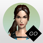 Lara Croft GO for Android