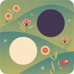 Two Dots for Android