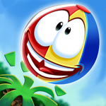 Airheads Jump for Android