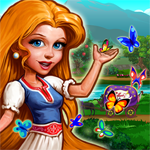 Cinderella Story for Android