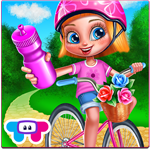 Ride My Bike for Android