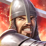 Lords & Knights for Android