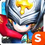 Chrono Saga for Android