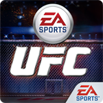 EA SPORTS UFC® for Android