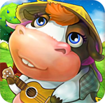 Farms Vietnam for Android