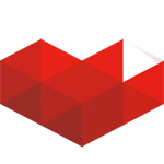 YouTube for Android Gaming
