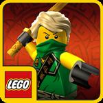 LEGO Ninjago Tournament for Android