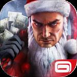 Gangstar Vegas for Android