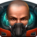 Tyrant Unleashed for Android